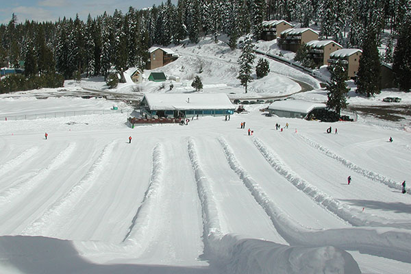 Leland High Sierra Snow Play Visit Tuolumne Visit Tuolumne