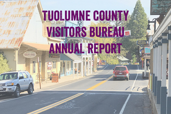 Members | Visit Tuolumne