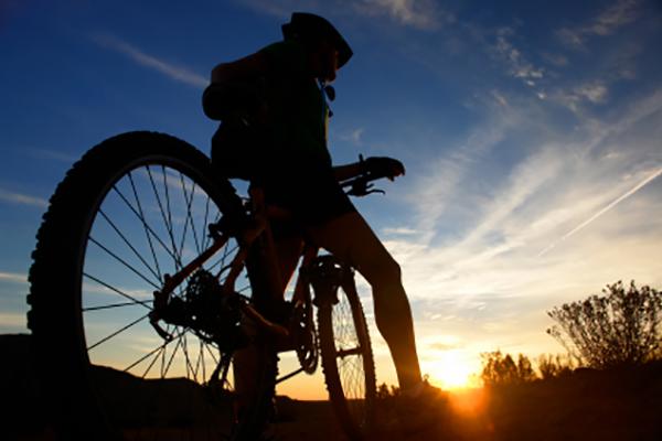 biking visit tuolumne